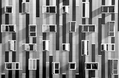 Google Image Result for http://images.fineartamerica.com/images-medium-large/window-facade-gabriel-sanz-glitch.jpg