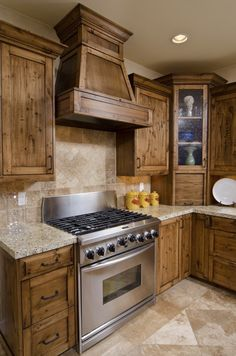 Best Pictures Of Kitchen Cabinet Color Ideas From Top 400 x 300
