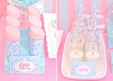 Must do a spa party Spa Day Party, Kids Spa Party, Spa Birthday Parties, Party Time, Teen Parties, Pamper Party, Barbie Birthday, 9th Birthday, Birthday Ideas