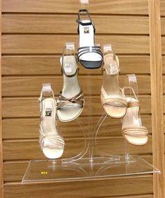 Stands Vitrinas y Exhibidores Simevisa. Acrílico, diseño, venta y renta de…