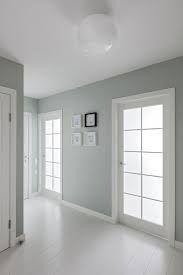 Картинки по запросу серые стены светлый пол