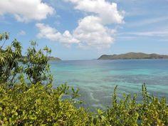 Mahe spiagge. Piccolo riassunto sulle maggiori spiagge dell'isola di Mahe, spiagge che non sono ai livelli di La Digue e Praslin.