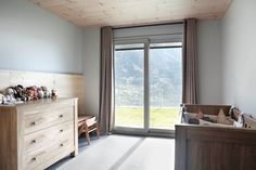 Andorra - Picture gallery