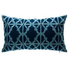 7 Outdoor Bocce Yard Pillows Ideas Pillows Outdoor Pillows Outdoor Pillow Covers