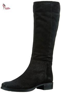 a9b66d647bc1 Les 2509 meilleures images du tableau Chaussures Geox sur Pinterest