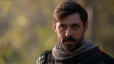 King Arthur Star in Talks to Join Transformers 5  Transformers: The Last Knight may have found its King Arthur in Once Upon a Time star Liam Garrigan.  According to Mashable Garrigan is currently in talks to star as King Arthur in Michael Bay's robot action film playing the very same character he portrays in the aforementioned ABC drama.   Liam Garrigan as King Arthur in Once Upon a Time  Continue reading  https://www.youtube.com/user/ScottDogGaming @scottdoggaming