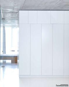 [' A R C H . 6 2  5'     /    ARCHITECTURAL COMPANY   ]   LUX architecture & interior 625     A  Re vel ati on : 4 +5 +6 +7 +8 +9 +10 +11 +12 +13 +14 +15 +1...