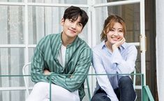 "8 Reasons To Watch ""Suspicious Partner"" Men Quotes, Movie Quotes, Wrongfully Accused, Partner Quotes, Suspicious Partner, Kim Ji Won, Song Hye Kyo, Woman Movie, Married Woman"