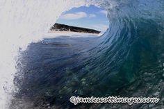 Umbies- Western Australia Surfing