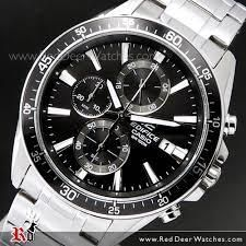 Jam tangan | Product Categories | Pasarema.com