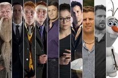 10 Clever, Crazy, & Charismatic ENTPs in Fiction via @ParchmentGirl Mbti Charts, Shawn Spencer, Richard Castle, 16 Personalities, Chaotic Neutral, Writing Characters, Mbti Personality, Entp, Character Development