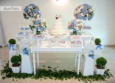 Blog para quem busca inspirações, informações e dicas no mundo de Casamentos e festas. Procuramos ajudar noivas na saga da organização.