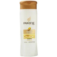Best New Product Awards - Best Shampoo: Pantene Pro-V Daily Moisture Renewal Shampoo
