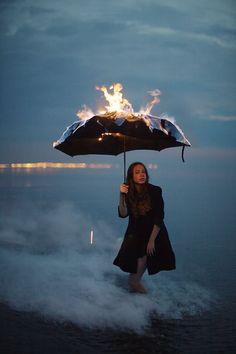Follow me sreeshreyaa Fire Photography, Surrealism Photography, Conceptual Photography, Artistic Photography, Creative Photography, Amazing Photography, Portrait Photography, Smoke Bomb Photography, Experimental Photography