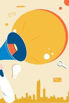 Recruitment Recruit Poster Ad - Like them Powerpoint Background Design, Poster Background Design, Background Templates, Background Images, Geometric Background, Poster Layout, Dm Poster, Fond Design, Web Design
