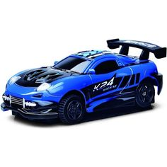 $49.98 $24.99 No, we haven't made a mistake with the product's picture! ThisNew Wall Climber RC Car can really drive on the ceiling or the wall, defying gravity!It achieves this stunning effect by creating a vacuum underneath it, through which it can literally stick to all flat surfaces. This makes it possible to drive the car on windows, walls, or even the ceiling.These will provide you and your family with so much fun. They work surprisingly well and get great reviews. Original g Play Vehicles, Defying Gravity, Remote Control Toys, All Toys, New Wall, Rc Cars, Climbers, S Pic, Best Sellers