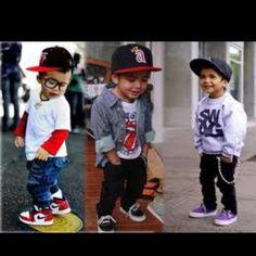 Cute Boys with Swag and Snapbacks | boys with swag jason ramirez nigga swag