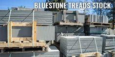 Peninsula building supply- decorative aggregate