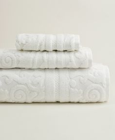 Towels Victorious Glorious Pinterest Embroidered