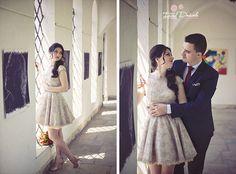 Mara & Bogdan - Irina Dascalu Photography - Irina Dascalu Photography