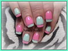 Pastel+by+nikkisnails+-+Nail+Art+Gallery+nailartgallery.nailsmag.com+by+Nails+Magazine+www.nailsmag.com+%23nailart