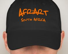 Creating global awareness for African talent!