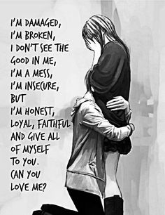 Trendy quotes sad broken i am Ideas True Quotes, Best Quotes, Sad Anime Quotes, Dark Quotes, Depression Quotes, In My Feelings, Relationship Quotes, Inspirational Quotes, Sayings