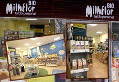 Agradecemos la confianza mostrada hacia nosotros por esta tienda eco.. tan chula! Esta en Ourense, en la calle Dr Fleming 51 bajo. ¿La habíais visitado ya? Podéis adquirir tanto las infusiones de @josenea como la cosmética ecológica de @iratiorganic😉   #Josenea #DelCampoALaTaza #Productos #Ecológicos #Organic #Products #Eco #Tienda #Shop #Ourense #Infusiones #Infusion #Té #Tea #IratiOrganic #SienteLoNatural #Cosmética #Cosmetics