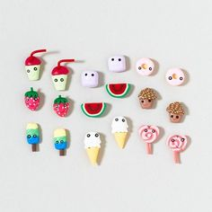 Teens Tweens Kids EAR PIERCING Clearance What's Hot New Arrivals Mustaches Neon Best Friends Stars & Stripes Shop By Jewelry Earrings Drops Studs Hoops Sterling Silver Multi Set Clips & Magnetics Necklaces Bracelets Rings Jewelry Holders Accessories Beauty Person