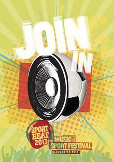 Join in or Come and Try it - Netball, Summer Clash Touch Rugby, Volleyball, Wheelchair Rugby The Fratellis, Netball, Volleyball, Rugby, Join, Touch, Sports, Summer, Hs Sports