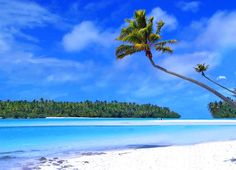Belize | Caribe - Um lugar Lindo para o destino da Lua de Mel! Com muitas opções de atividades ou simplesmente para relaxar e curtir toda a beleza à sua Volta! #caribe #belize #paraiso #luademel #casare #sitesdecasamento #sofisticado