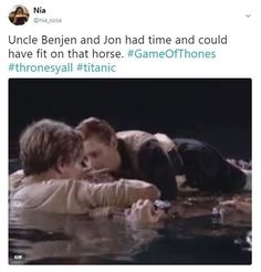 20 Memes Game Of Thrones – Funnyfoto | Funny Pictures - Videos - Gifs - Page 3