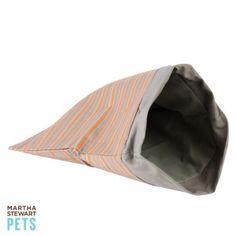 Martha Stewart Pets Cat Sack  - PetSmart