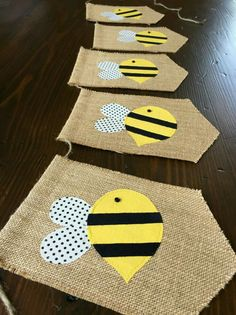I need to make this with my Learn To Bee work name