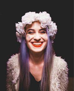 Lady Zika, youtuber Youtubers, Starbucks, Joker, Celebrity, Lady, Top, Fashion, Moda, Fashion Styles