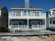 (Key# 786) For more information contact: Shannon R. Bowman, Real Estate Agent Monihan Realty, Inc.  3201 Central Avenue, Ocean City, NJ 08226 Toll Free: 800-255-0998, Local: 609-399-0998, Email: srb@monihan.com