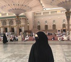64 Ideas For Travel Couple Muslim Arab Girls Hijab, Girl Hijab, Muslim Girls, Muslim Couples, Hijab Niqab, Muslim Hijab, Mode Hijab, Niqab Fashion, Muslim Women Fashion