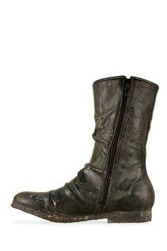 Bed|Stu Misfit Distressed Boot on HauteLook