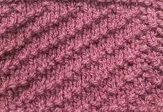 Ravelry: Journey Lap Blanket pattern by Alice's Embrace Prayer Shawl Crochet Pattern, Easy Scarf Knitting Patterns, Prayer Shawl Patterns, Crochet Prayer Shawls, Knit Headband Pattern, Knitted Headband, Crochet Patterns, Stitch Patterns, Knitted Afghans