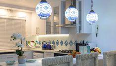 Hermanus Holiday Apartment - book now Holiday Apartments, Tourism, Restaurant, Book, Travel, Home Decor, Turismo, Viajes, Decoration Home