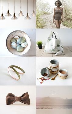 VINTAGE STYLE by Sonia on Etsy