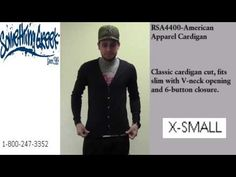Something Greek - YouTube #custom #greek #apparel