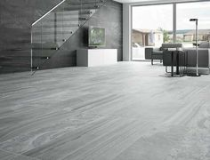 Multigraf Grey Porcelain Tiles Beautiful Using The Latest Technology Mixing