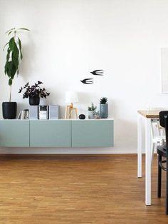 Die 483 Besten Bilder Von Ikea Wohnen In 2019 Ikea Living Room