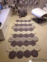 Risultati immagini per tiendas crochet moderno
