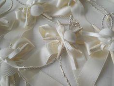 segnaposto- art. 22 con stella marina € 2,80 x info clicca su foto