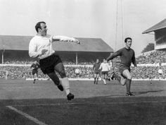 Happy Birthday Jimmy Greaves fc8df94be