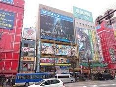 [JAPAN] Hige's Akiba (アキバのヒゲ) – 16/03/2015 - http://www.afachan.asia/2015/03/japan-higes-akiba-%e3%82%a2%e3%82%ad%e3%83%90%e3%81%ae%e3%83%92%e3%82%b2-16032015/