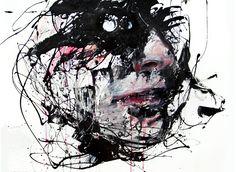 misfit by agnes-cecile apr 3 2012