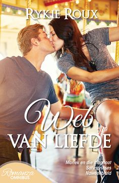 Buy Web van liefde (Omnibus) by Rykie Roux and Read this Book on Kobo's Free Apps. Discover Kobo's Vast Collection of Ebooks and Audiobooks Today - Over 4 Million Titles! Romans, Book Review, Audiobooks, Literature, Fiction, Ebooks, This Book, Van, Reading
